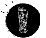 Cocktail_icon-Before