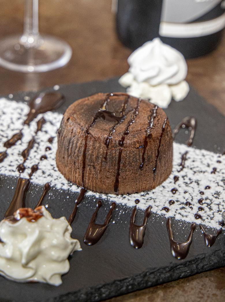 Nos_desserts_Before